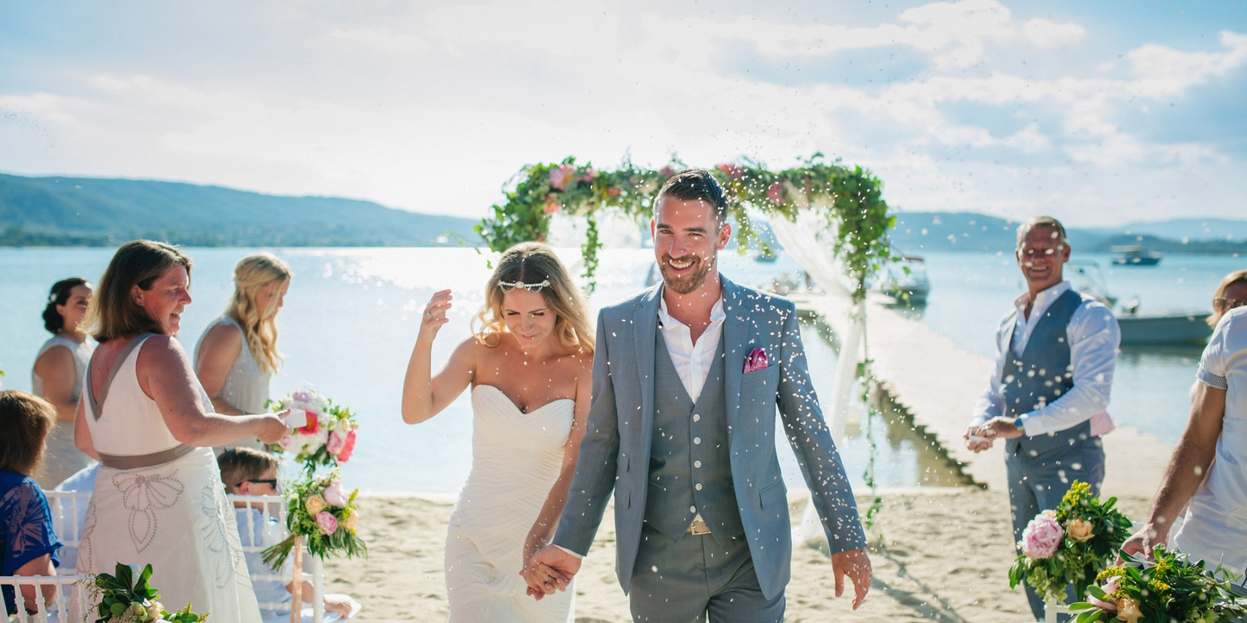 Wedding-Greece-photographer-Destination-Ekies