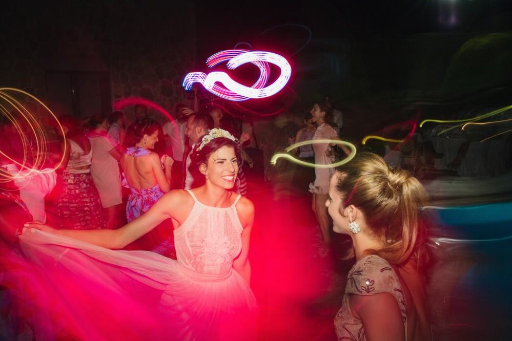 Wedding Photography in Aegena Island Greece